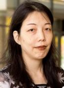 Rie Suzuki photo