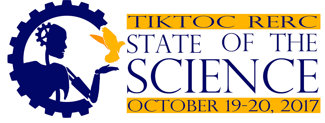 State of the Science Logo