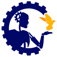 TIKTOC RERC logo