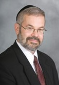 Edward Hurvitz