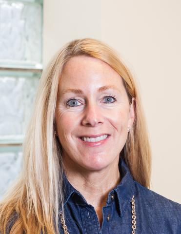 Susan Ernst