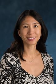 Justine Wu