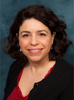 Claire Kalpakjian