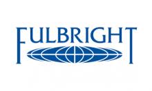 Fulbright Foundation