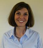 Donna Omichinski photo