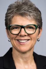 Lisa Reber