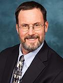 Seth Warschausky
